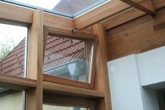 detaliu-3-fereastra-lemn-wintergarten