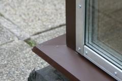 detaliu-tabla-exterior-wintergarten
