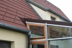 exterior-placat-cu-aluminiu-wintergarten-1